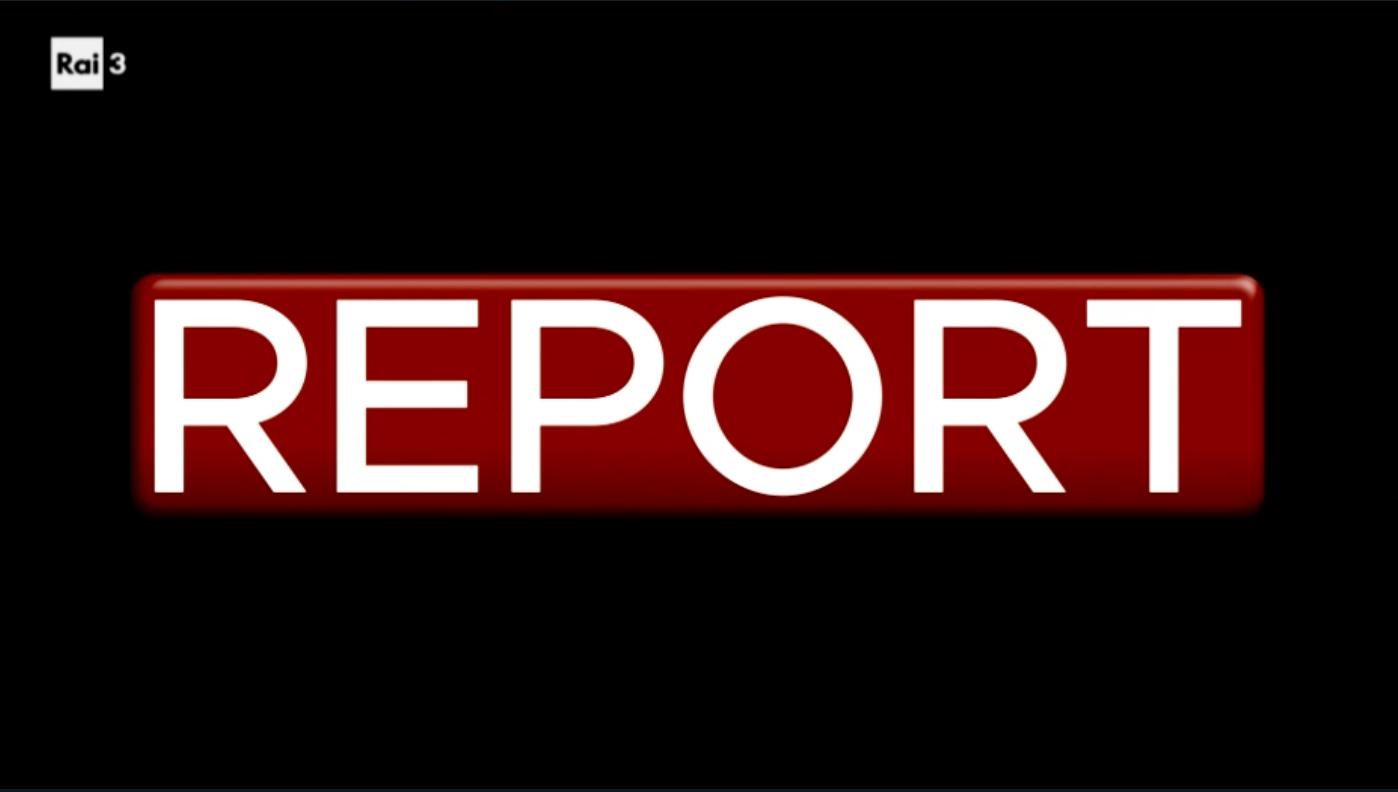 Report Rai 3 del 20 aprile 2020: per i sovranisti il coronavirus