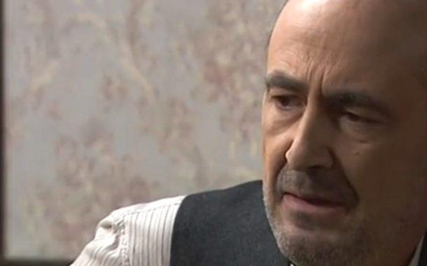Una Vita, anticipazioni dal 27 aprile al 1° maggio 2020: Ramon potrebbe uscire di prigione. il ritorno di Telmo ad Acacias 38