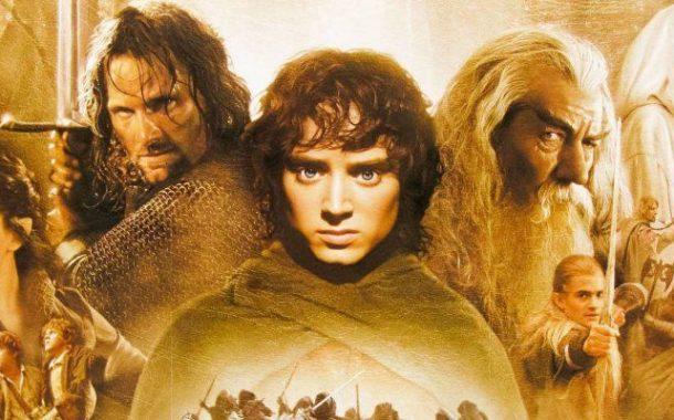 Anticipazioni in TV: è in arrivo Il Signore degli Anelli su Canale 5