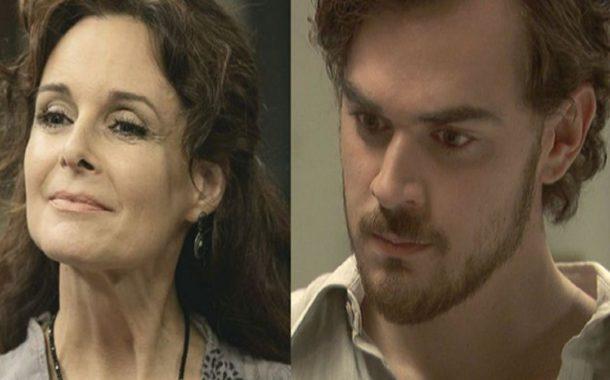 Il Segreto, anticipazioni di lunedì 11 maggio e martedì 12 maggio 2020: Isabel ordina a Iñigo di uccidere Matias. Rosa chiede a Marta di parlare con Adolfo.