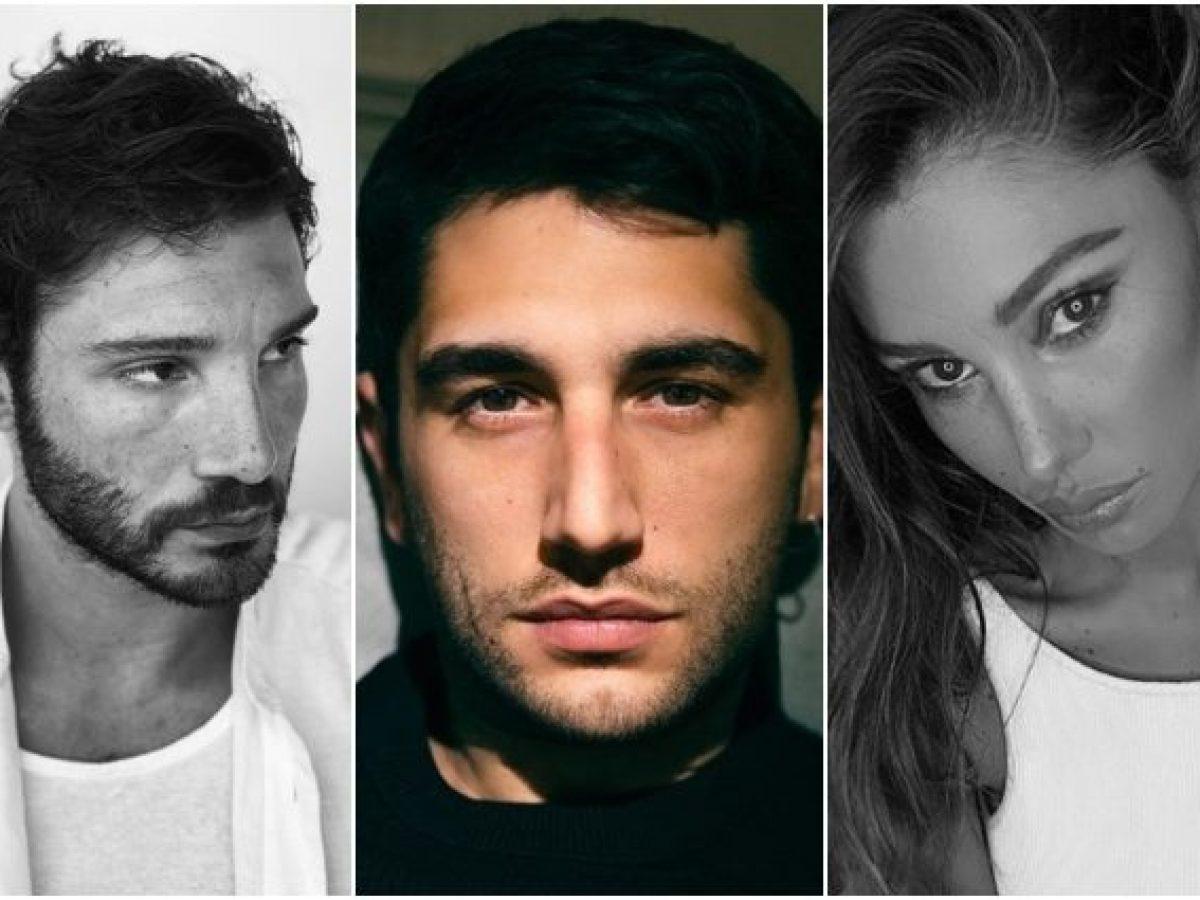 Gossip su Jeremias Rodriguez: arriva la replica su Instagram, dopo l'accusa di invadenza nella crisi coniugale tra Belen e Stefano.