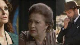 Il Segreto, anticipazioni da lunedì 22 Giugno a sabato 27 Giugno 2020: Raimundo scopre dov'è Francisca. Adolfo vuole sposare Rosa e fa una richiesta scioccante a Marta