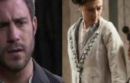 Una Vita anticipazioni dalunedì 22 Giugno a domenica 28 Giugno 2020: Felipe e la sconvolgente verità sulla morte di Celia