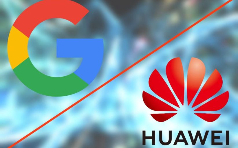 Huawei P40 Pro senza Google: dal bando di Trump alla risposta del colosso cinese