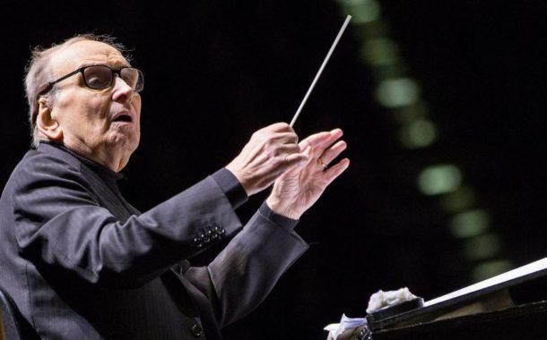 È morto Ennio Morricone all'età di 91 anni: il saluto del grande compositore e Maestro delle colonne sonore per film