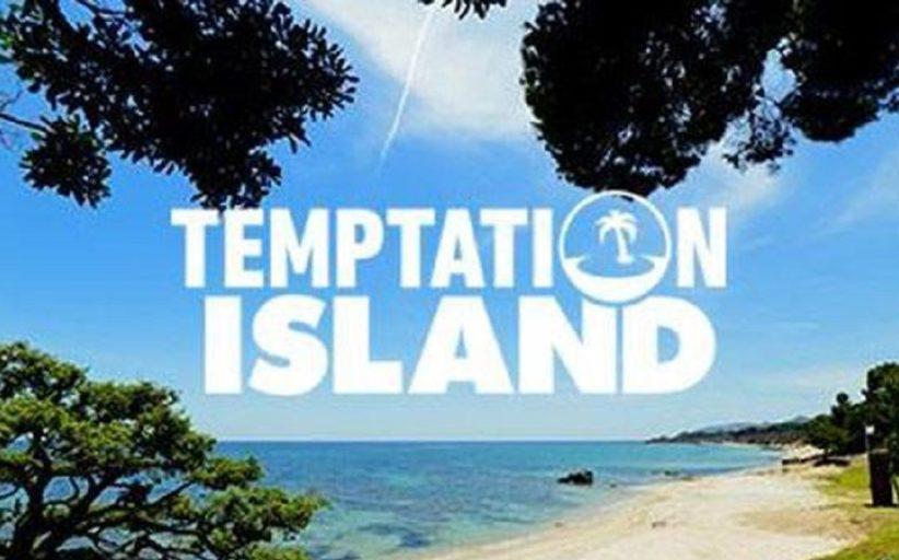 Riparte la nuova edizione di Temptation Island 2020: tra le anticipazioni, lo sfogo social di due concorrenti (Video)