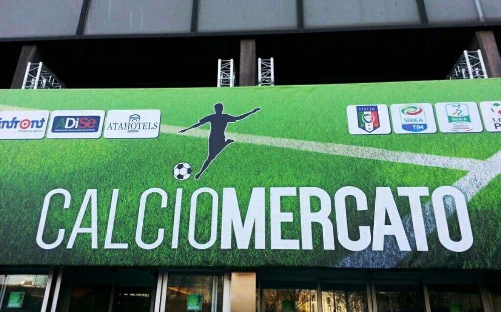 Calciomercato 2020: le 10 società di calcio europee che hanno speso di più