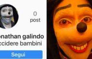 Bambino di 11 anni si suicida a Napoli: l'agghiacciante ipotesi di un inquietante gioco online