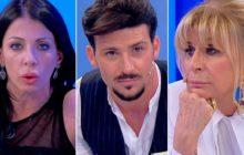 Anticipazioni Uomini e Donne, Trono Over: la gelosia di Gemma per Nicola.