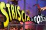 Ritorna Striscia la Notizia 2020/21: tutte le novità e i presentatori del Tg satirico di Canale 5