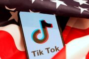 Blocco a TikTok negli Stati Uniti: parte l'intesa tra Donald Trump e la Cina