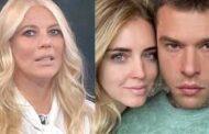 Eleonora Daniele chiede scusa a Chiara Ferragni per accuse sul Covid-19.