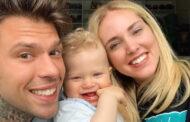 Chiara Ferragni incinta per la seconda volta: il piccolo Leone lo annuncia sui social