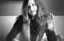 Janis Joplin a 50 anni dalla sua morte: una stella del blues rock che non è mai tramontata