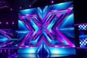 X Factor 2020, anticipazioni: le assegnazioni del quinto live per il 26 novembre 2020