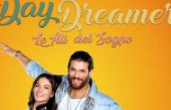 Serie TV: Daydreamer in prima serata su Canale 5 dal 7 gennaio 2021