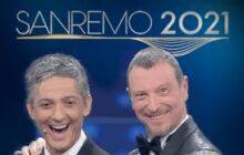 Riparte Sanremo 2021: i campioni e le nuove proposte in gara