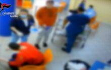 Maltrattamenti su disabili a Palermo: ordinanza cautelare per cinque operatori