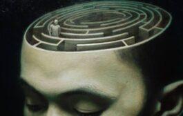 La Creatività tra Genio e Follia