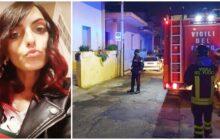 Picchiata e carbonizzata una donna di 33 anni: orrore in Provincia di Napoli