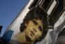 Morte Maradona: scatta l'accusa di omicidio colposo per sette persone