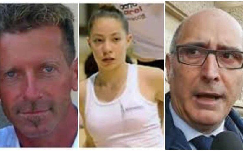 Omicidio Yara Gambirasio: Bossetti denuncia i magistrati per depistaggio